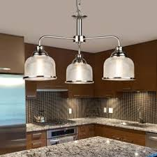 kitchen lighting island kitchen island pendants wayfair co uk
