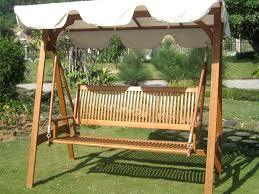 Swing Bench Outdoor by Suitable Images Contemporary Garden Swing Bench Tags