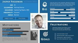 product strategy template u2013 my product roadmap