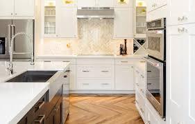 kitchen cabinets usa kitchen cupboards scottsdale arizona custom cabinets usa