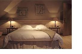 chambres d h es amboise chambres d hôtes à spa la chamboise