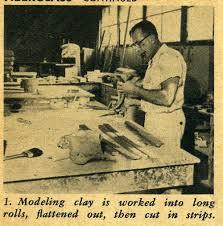how to mold a fiberglass part page 1 of 1 car craft s building a sorrell fiberglass sports car part 3 the