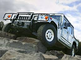 hummer jeep wallpaper hummer h1 2004 pictures information specs