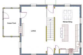 center colonial house plans 29 colonial open floor house plans colonial floor plans open