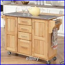 island trolley kitchen wood rolling kitchen island trolley storage cart bar dining