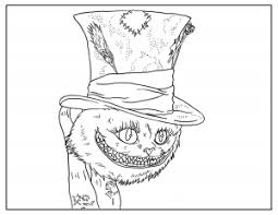 movies coloring pages adults justcolor 2