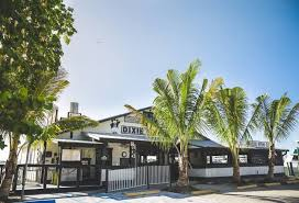 Fish House Fort Myers Beach Reviews - dixie fish co in fort myers beach florida must do visitor guides