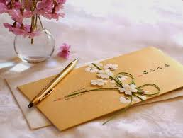 wedding gift experience ideas ideas and tips on gift giving in korea seoul searching