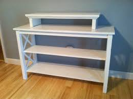 tv stands for bedroom dressers tall tv stand for small gallery and stands bedroom dressers images