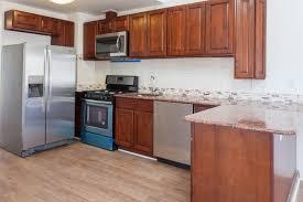 4 bedroom apartment to rent in jersey city nj four bedroom