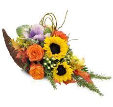 Flower Shops by Centerpieces Archives Phoenix Flower Shops