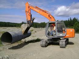 rashtriya technical institute 09334858068 09334617411 mobile