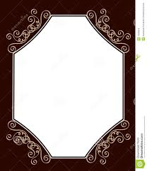 Blank Invitation Cards Elegant Party Invitations Template Best Template Collection