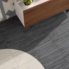 Utopia Laminate Flooring What Is The Best Wood Flooring For Office Office Pinterest