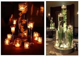 wedding reception centerpiece ideas inspiration ideas unique wedding centerpieces with unique wedding