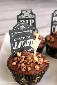 34 cute halloween cupcakes easy recipes for halloween cupcake ideas