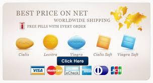 köpa viagra sverige online viagra receptfritt på nätet pharm