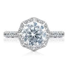 best wedding rings brands top 10 best engagement ring brands