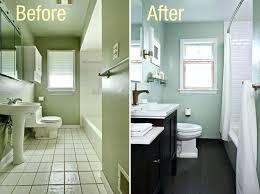 complete bathroom renovation fresh cost of remodeling bathroom and bathroom remodel costs