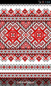 ukrainian ornaments ukrainian ornaments live wallpapers ca appstore for android