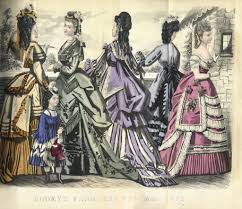 godeys book godey s s book may 1872 fashion plate godey s s flickr