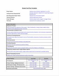 janitorial resume sample to save you even more time business plan layout pdf janitor resume gallery of to save you even more time business plan layout pdf janitor resume business simple strategic plan template plan layout pdf janitor