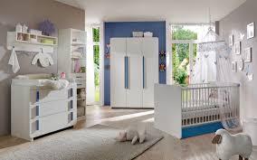Schlafzimmer Hellblau Beige Funvit Com Modernes Wohnzimmer Einrichten