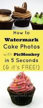 130 best photography tips images on pinterest cake business