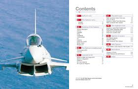 raf typhoon manual owner u0027s workshop manual an insight into