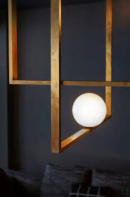 Interior Lighting Design 751 Best Lighting To Light Up My Life Images On Pinterest
