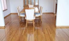 marietta hardwood floor installation floor laying wood floor
