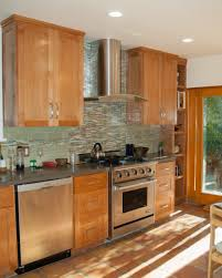 kitchen cabinets in oakland ca decorating idea inexpensive photo