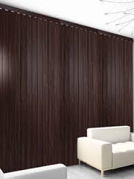 Vertical Blinds Wooden Cpb Wooden Vertical Blinds Cpb