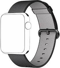 watch dogs 2 black friday on amazon amazon com sellers360 nylon watch woven band replacement strap