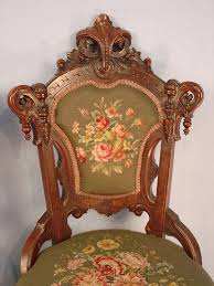Upholstery Classes Melbourne 554 Best A Victorian Home Images On Pinterest Victorian