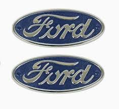 early ford store of ca early ford parts used original nos