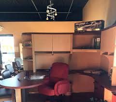 Office Furniture Stores by Welcome To Ted Cohen U0027s Office Furniture Store New Office Furniture