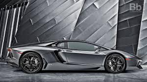 Lamborghini Aventador Grey - black matte lamborghini aventador wallpapers black matte
