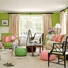 Editors  Favorite Coastal Rooms Coastal Living - Coastal living family rooms
