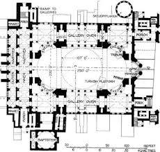 floor plan of hagia sophia description constantinople hagia sophia floor plan mythology