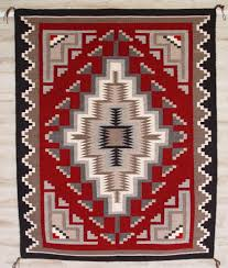 indian area rugs area rugs best round rugs patio rugs in native american rug