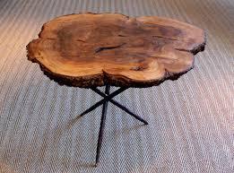 coffee table attractive burl coffee table design ideas burl wood