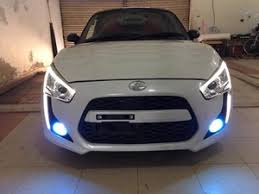 for sale in pakistan daihatsu copen cars for sale in pakistan verified car ads