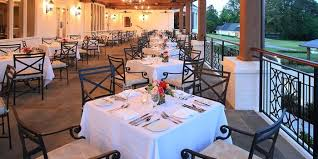 wedding venues durham nc valley country club weddings get prices for wedding venues