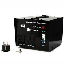 88 Watt Low Voltage Transformer by Household Transformer Dolgular Com