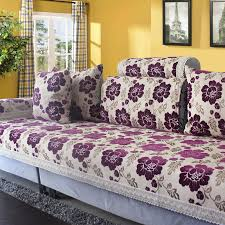 Sofa Cover Online Buy L Shaped Sofa Cover Okaycreations Net