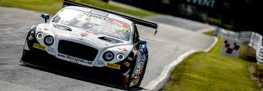 bentley gt3 interior bentley motors website world of bentley our story news 2016