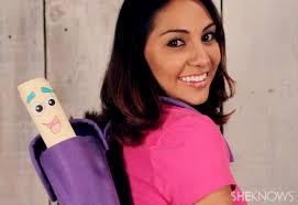 Dora Halloween Costume Adults Dora Explorer U0027s Magical Backpack