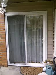Ebay Home Interior Patio Doors Ebay Images Glass Door Interior Doors U0026 Patio Doors
