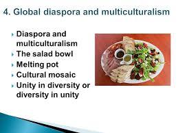 r馮lementation cuisine collective intercultural business communication ppt
